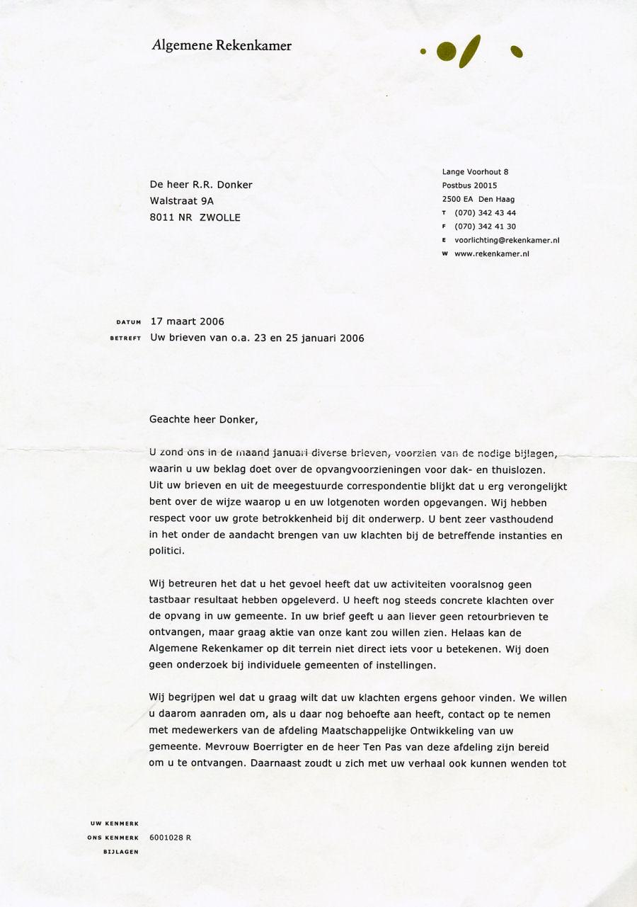 voorbeeld sollicitatiebrief woonbegeleider Anaconda15's Blog | Fraudezaken in Nederland en benadeling van  voorbeeld sollicitatiebrief woonbegeleider