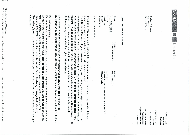 voorbeeldbrief klacht overlast buren Anaconda15's Blog | Fraudezaken in Nederland en benadeling van  voorbeeldbrief klacht overlast buren