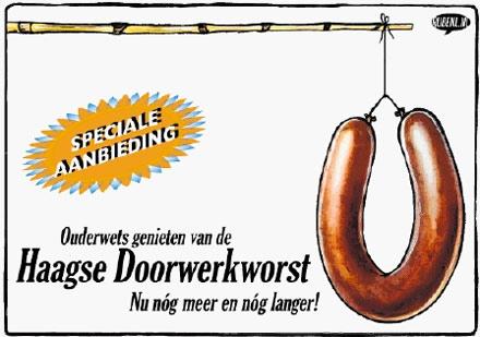 Waar eerlijke winst ontaardt in hebzucht anaconda15 39 s blog - Eilandjes bad ...