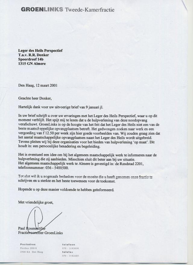 Anaconda15's Blog   Fraudezaken in Nederland en benadeling van
