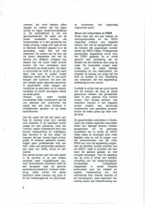 scan546p291